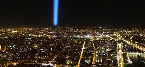 Europa und der Terrorismus – Reisen bildet
